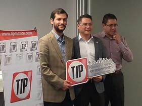 PULSO | Arrendamiento de transporte: Gran potencial frente a Ley de ingresos de la Federación 2019