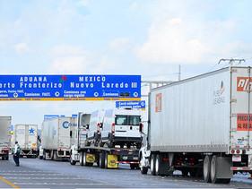 CARGA | 8 opciones para que el autotransporte de carga aproveche el T-MEC