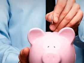 Autofinanciamiento, ¿opción para comprar auto?