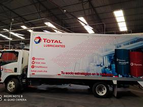 TotalEnergies innova en los conceptos de capacitación