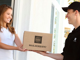 LOGÍSTICA | Floractive y Mail Boxes Etc. llevan el alaciado brasileño a todo México