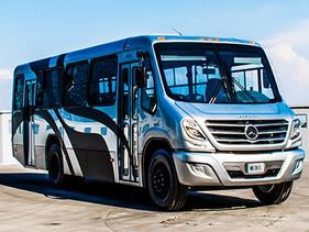 Peatón y usuario del transporte, de gran relevancia para una verdadera movilidad urbana