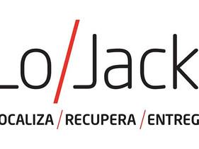 LoJack México reconoce logros del encuentro digital AMIS 2020