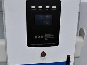 MOVILIDAD | Primer Metrobús articulado 100% eléctrico circula en la CDMX