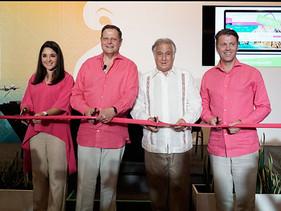 AÉREO | YaVas, la nueva marca que democratizará las vacaciones