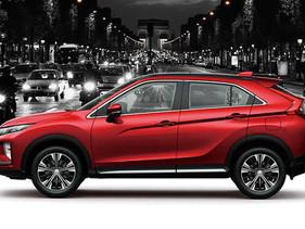 MOTOR | Presenta Mitsubishi planes de apoyo a clientes