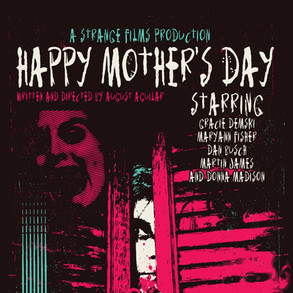 """""""Happy Mother's Day"""" (2019)"""