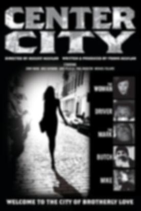 REVISED CenterCity - 2x3 POSTER.jpg