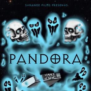 Pandora (2020)