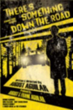 TSDTR-2x3-GRUNGY-WEB-Movie-Poster.jpg