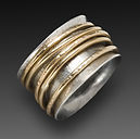 GoldSilver Ring 003 ZJS.jpg
