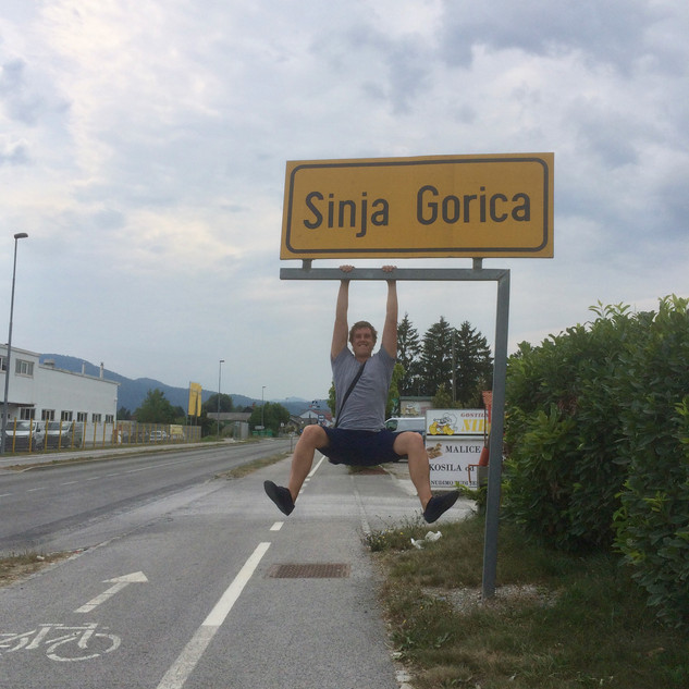 Sinja Gorica.jpeg