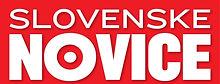logotip_slovenske_novice_novi.jpg