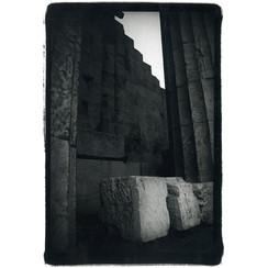 Acropolis 6