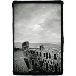 Acropolis 14