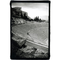 Acropolis 13
