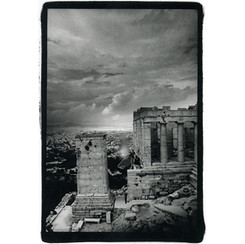 Acropolis 15