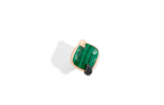 Ritratto ring with malachite by Pomellato_2018 (2).jpg