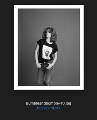 bumbleandbumble-10.png