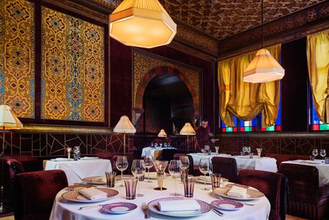 restaurant Italien.jpg