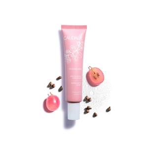 5350-moisturizing-sorbet.jpg