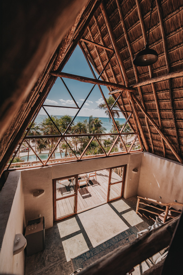 PPP_New-Casa_81-WINDOW-2019_Tulum.jpg