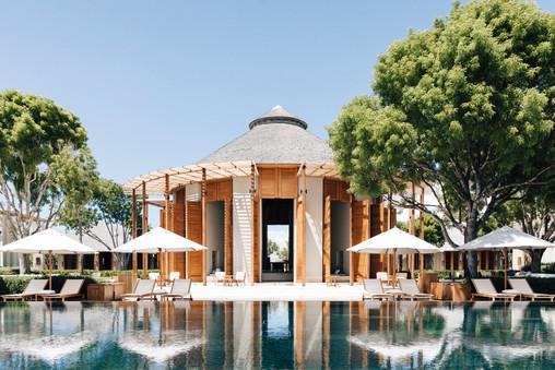 Amanyara, Turks & Caicos - Bar_High Res_