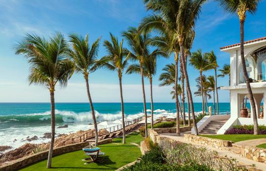 OO_Palmilla_Resort_Grass_Seascape_4436_M