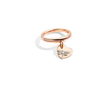 My Little Tresure - ring Dragonfly.jpg