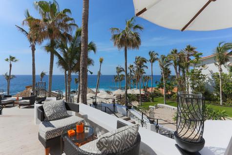One_Only Palmilla_SEARED Terrace 2.jpg