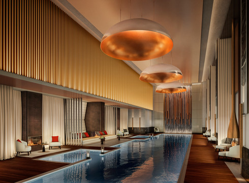 Aman New York - Spa Pool_Original_15491.