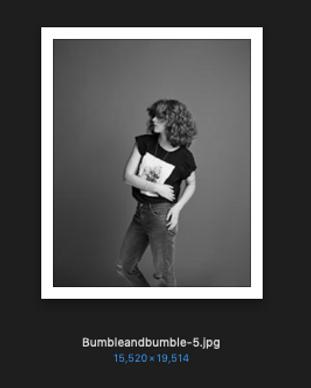 bumbleandbumble-5.png
