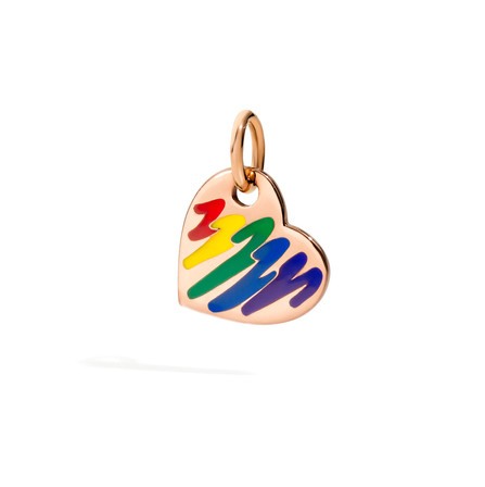 SPECIAL BOUNDS LGBTQ CAPSULE 06.jpg