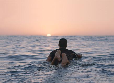 Surf at Sea.jpg