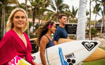 OO_Palmilla_Resort_Surfers_2304_MASTER_S