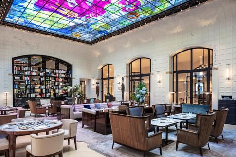 Hotel Lutetia - Saint Germain focus.jpg
