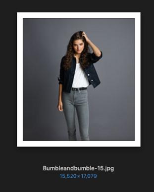 bumbleandbumble-15.png