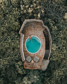 PPP-Casita with Pool-Tulum 2019.jpg