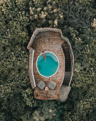 PPP-Casita with Pool-Tulum 2019.jpg