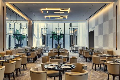 Hotel Lutetia - L'Orangerie.jpg