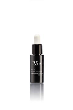 vita-c-solution-concentra-e-700139.jpg