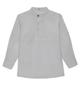 Camisa Niño Virgo