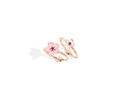 RING flower.jpg