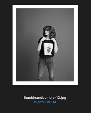 bumbleandbumble-12.png