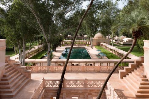 Amanbagh Resort View_High Res_10401.jpg