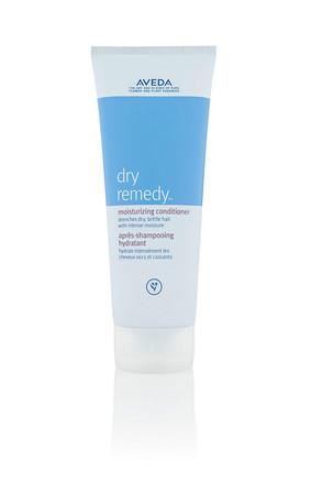 Dry_Remedy_Moisturizing_Conditioner_soldier_image.jpg