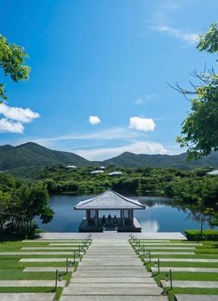Amanoi - Yoga Pavilion_High Res_14600.jp