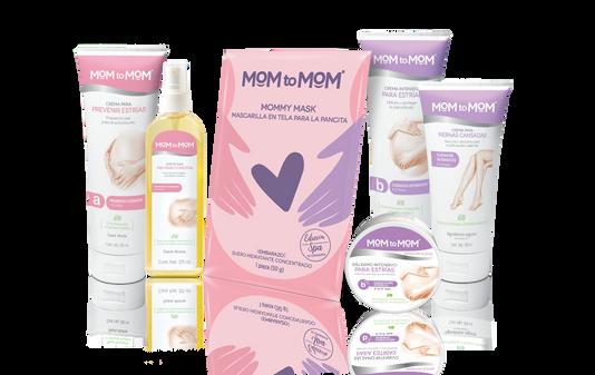 MOMTOMOM Familyshot-A-B.png
