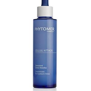 Phytomer - Anti celulitis