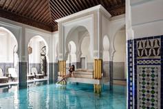 Indoor Pool (1).jpg